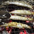 爆蛋柳葉魚 (2)9.jpg