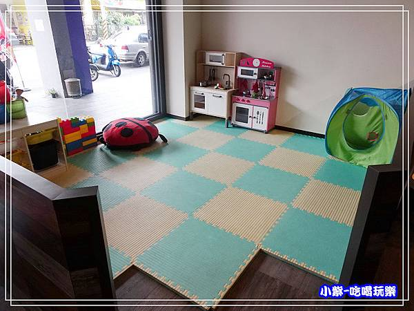 兒童遊戲區 (1)2.jpg