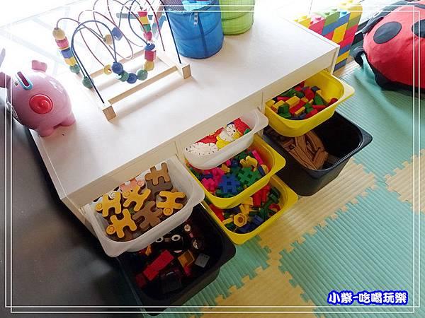 兒童遊戲區 (2)3.jpg