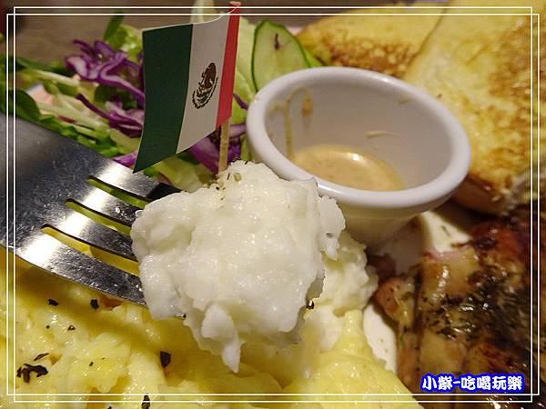美式薯泥 (2)38.jpg