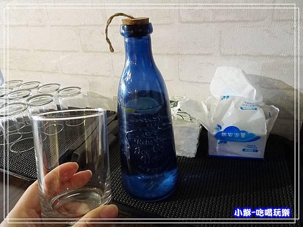 自助式-飲水44.jpg