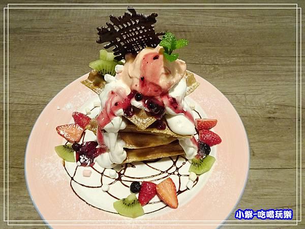 草莓象牙塔 (11)46.jpg