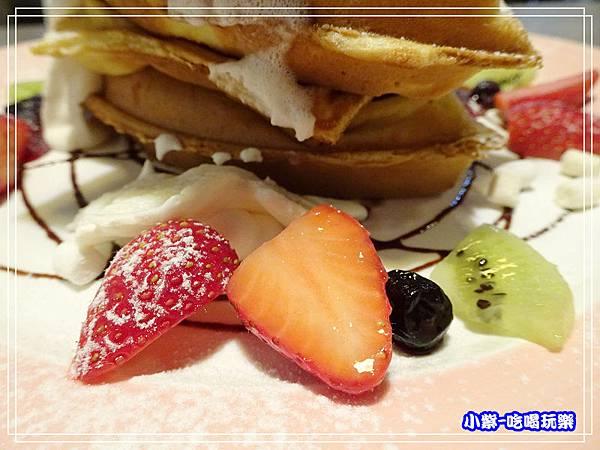 草莓象牙塔 (14)48.jpg