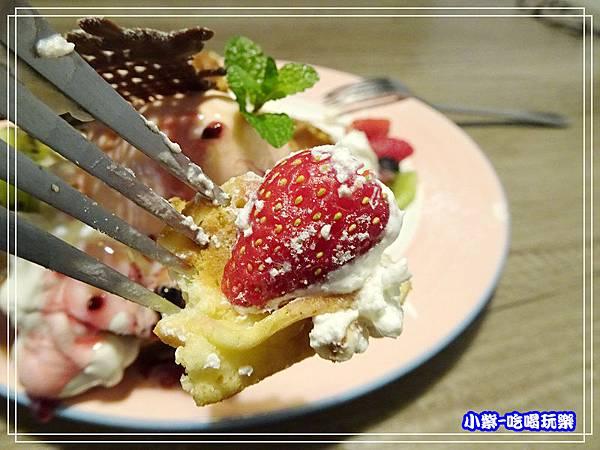 草莓象牙塔 (18)51.jpg