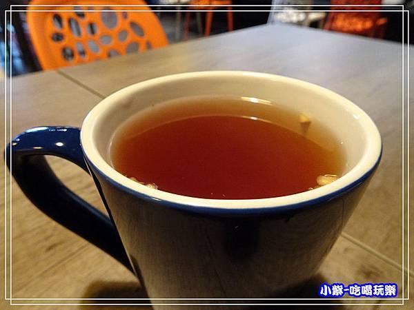 蜜香蘋果花茶 (2)54.jpg