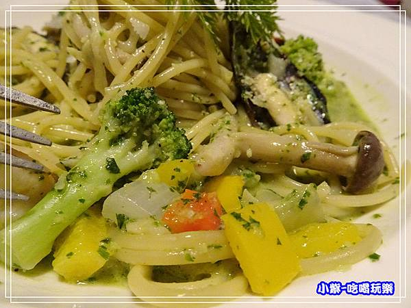 青醬綜合海鮮義大利麵 (1)56.jpg
