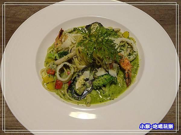 青醬綜合海鮮義大利麵 (3)58.jpg