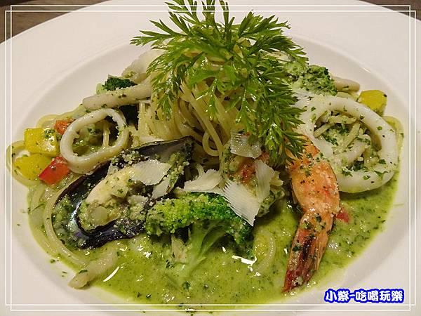 青醬綜合海鮮義大利麵 (4)59.jpg