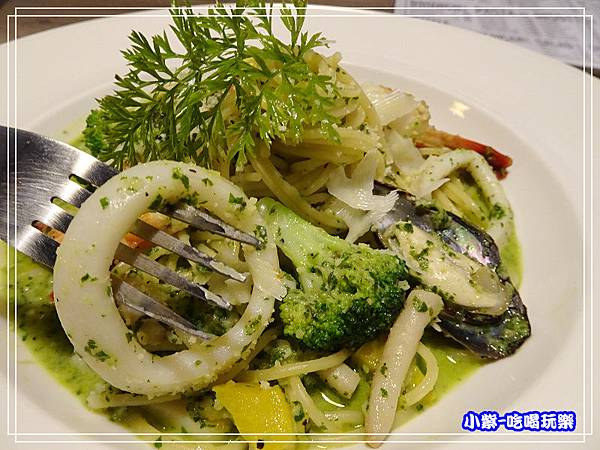 青醬綜合海鮮義大利麵 (5)60.jpg