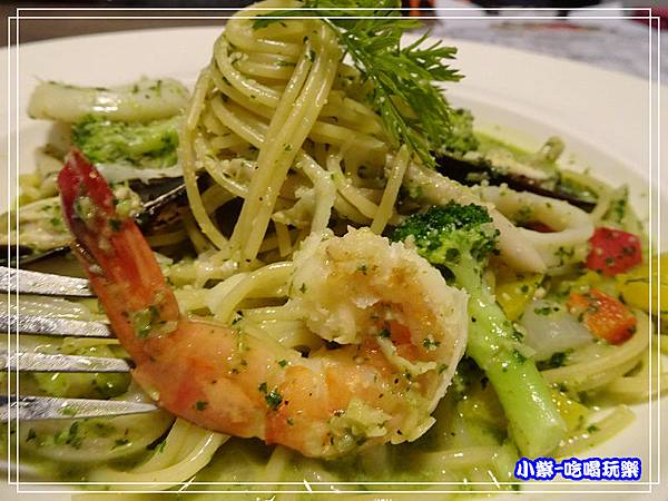 青醬綜合海鮮義大利麵 (6)61.jpg