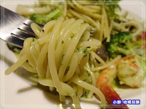 青醬綜合海鮮義大利麵 (7)62.jpg