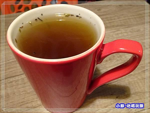 香橙馬黛茶65.jpg