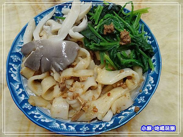 中華炸醬 (1)4.jpg