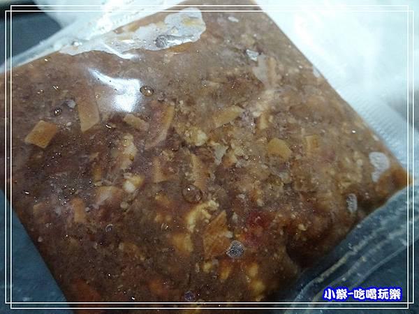 中華炸醬 (3)6.jpg