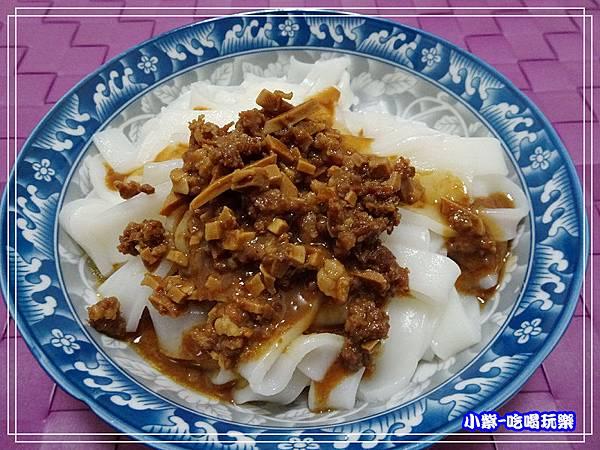中華炸醬 (4)7.jpg