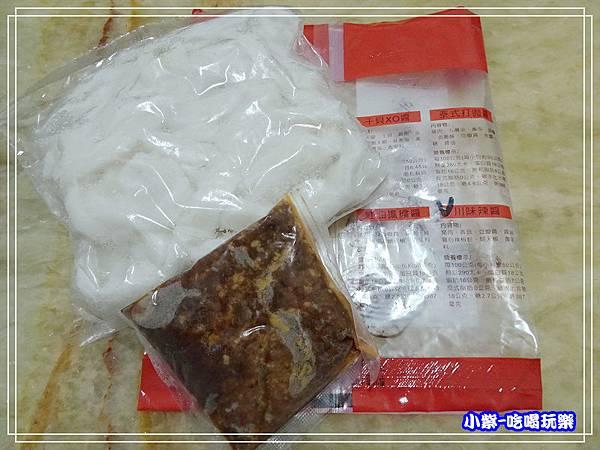 川味辣醬 (4)17.jpg