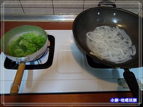 同時開鍋煮 (1)0.jpg