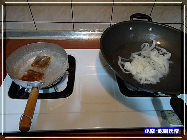 同時開鍋煮 (2)1.jpg