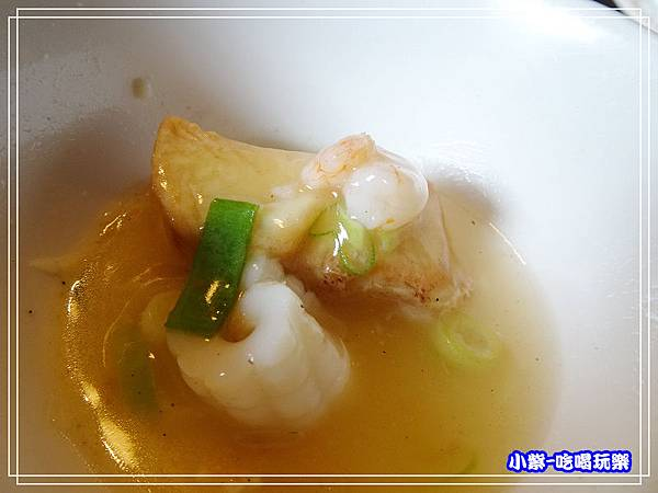 三鮮豆腐 (1)21.jpg