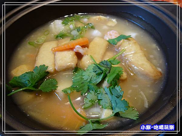 三鮮豆腐 (2)22.jpg