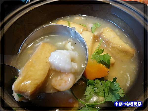 三鮮豆腐 (3)23.jpg