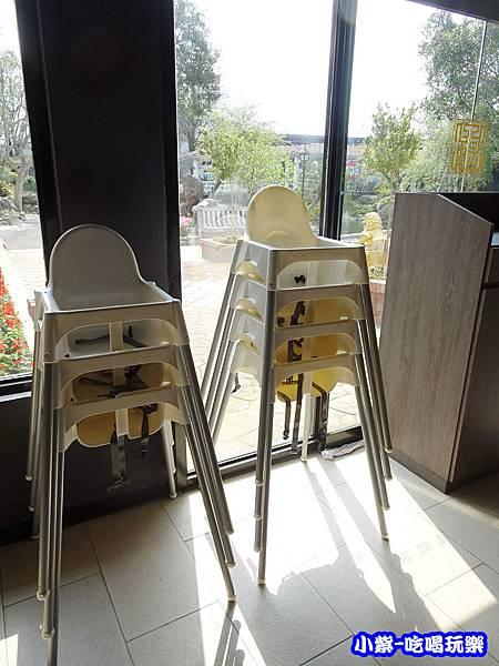 兒童椅 (2)20.jpg