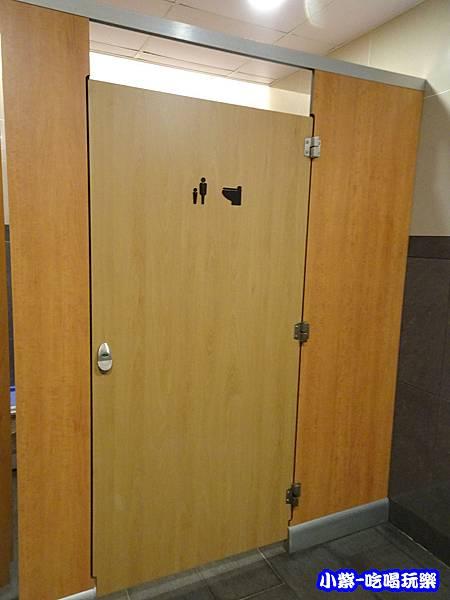 女廁 (2)24.jpg