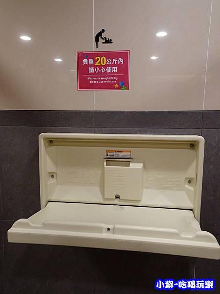 女廁 (3)25.jpg