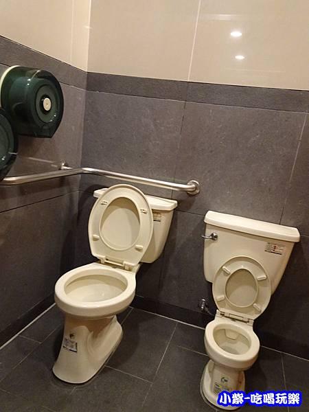 女廁 (4)26.jpg