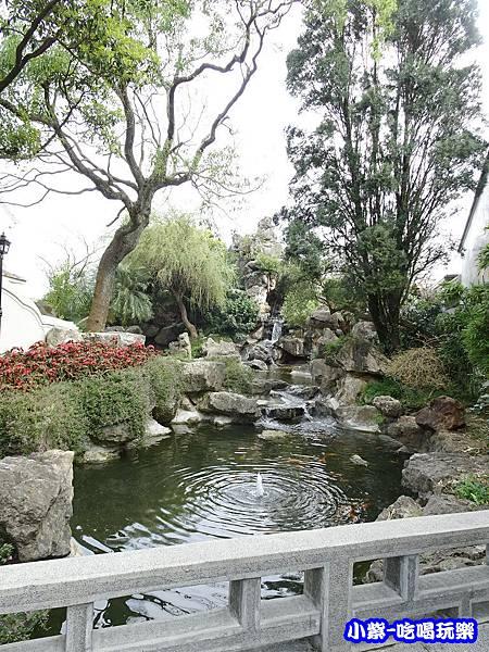 戶外庭園 (10)35.jpg