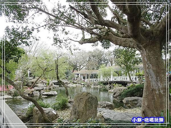 戶外庭園 (14)36.jpg