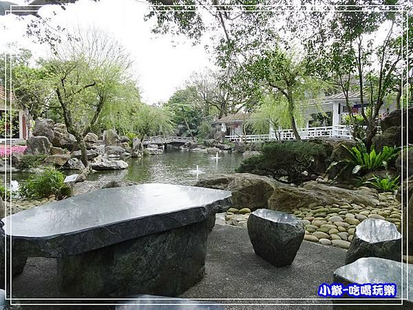 戶外庭園 (3)38.jpg