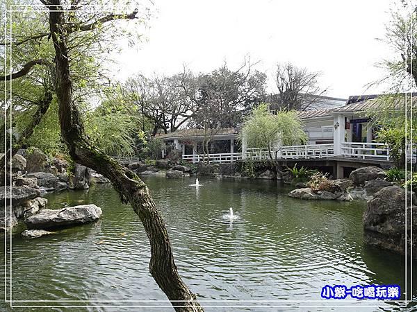 戶外庭園 (4)39.jpg
