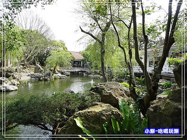 戶外庭園 (5)40.jpg