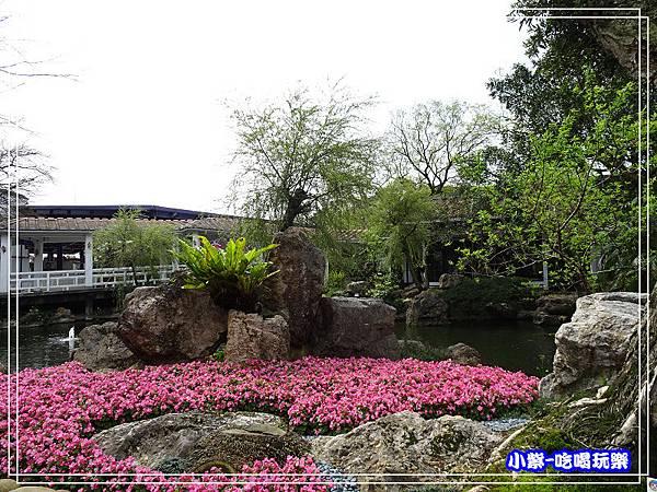 戶外庭園 (7)42.jpg