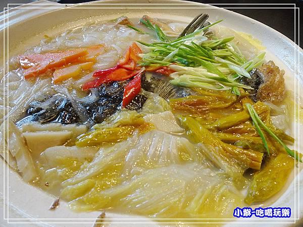 砂鍋鰱魚頭 (4)64.jpg