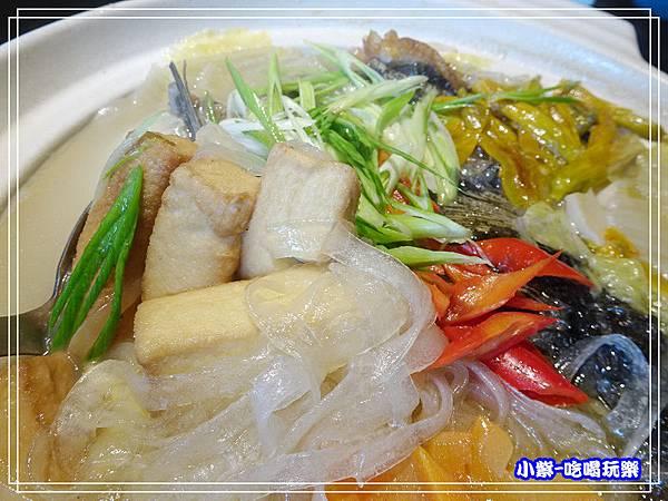 砂鍋鰱魚頭 (5)65.jpg