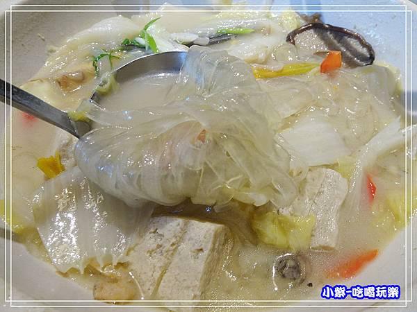 砂鍋鰱魚頭 (6)66.jpg