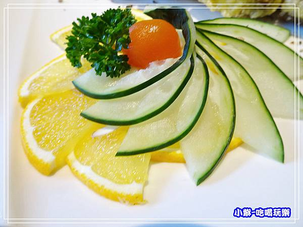 香酥芋泥鴨 (3)87.jpg