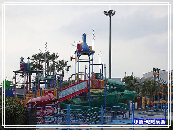 DSC0775526.jpg
