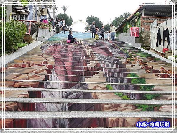 建中國小-3D彩繪天梯 (11)26.jpg