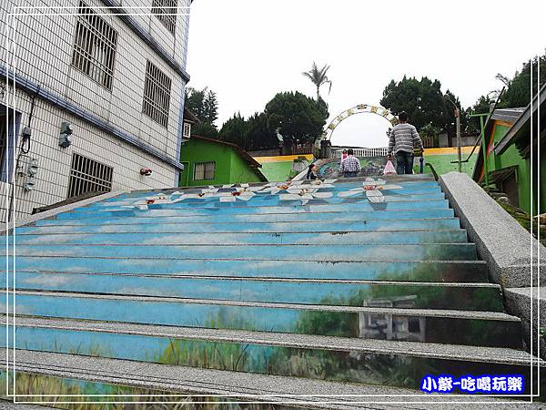 建中國小-3D彩繪天梯 (13)27.jpg
