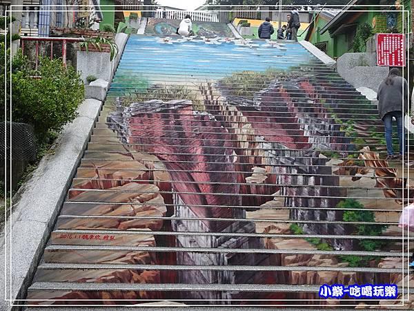 建中國小-3D彩繪天梯 (5)32.jpg