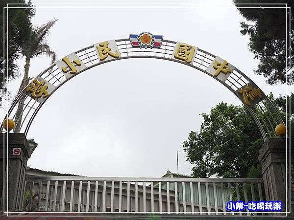 建中國小35.jpg