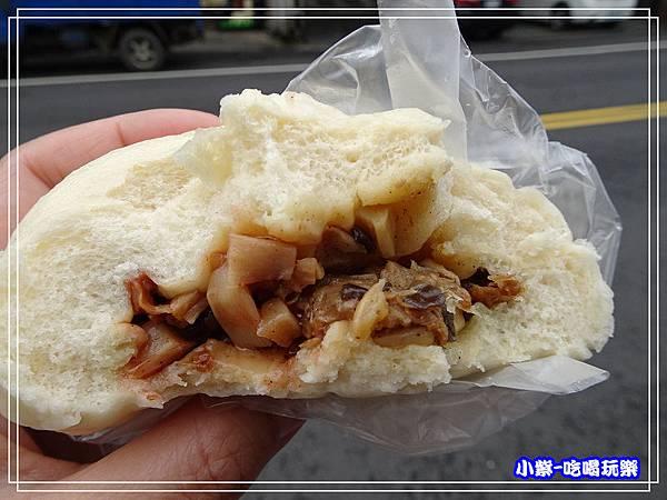 香菇竹筍包 (2)15.jpg