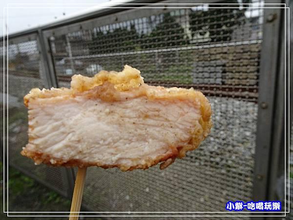 香香炸雞 (1)5.jpg