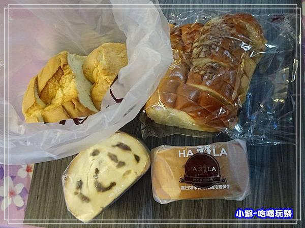 3月20日早餐1.jpg