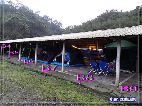 B雨棚 (11)13.jpg