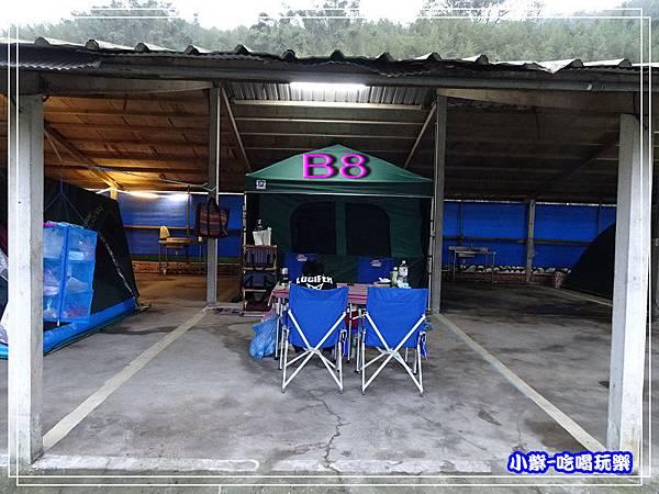 B雨棚 (12)14.jpg