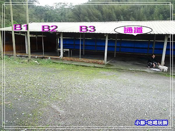 B雨棚 (7)25.jpg